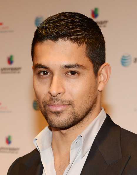 wilmer guys Wilmer valderrama has a secret to share andy cohen shows off his cute bed partner by editors october 10, 2015 at 10:10am 17 comments this week, america's next top model contestant nyle dimarco came out as sexually fluid, madonna shared her opinion of pope francis and, of course, justin bieber frolicked au naturel here's.