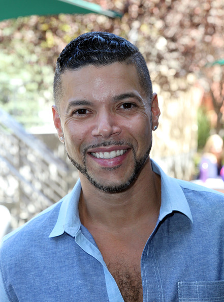 wilson cruz on shamelesswilson cruz imdb, wilson cruz rent, wilson cruz twitter, wilson cruz movies, wilson cruz net worth, wilson cruz tattoo, wilson cruz west wing, wilson cruz facebook, wilson cruz on shameless, wilson cruz instagram, wilson cruz grey's anatomy, wilson cruz angel rent, wilson cruz wikipedia, wilson cruz brother, wilson cruz galarreta, wilson cruz boyfriend, wilson cruz da silveira, wilson cruz shirtless, wilson cruz partner, wilson cruz red band society