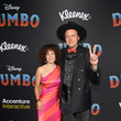 Win Butler Premiere Of Disney's 'Dumbo' - Arrivals