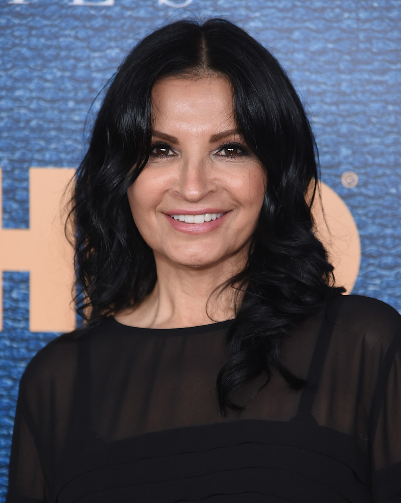 Kathrine Narducci naked (72 photos), Topless, Fappening, Instagram, cleavage 2019