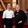 Wolfgang Puck 92nd Annual Academy Awards - Executive Arrivals