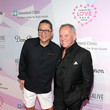 Wolfgang Puck Keep Memory Alive Honors Neil Diamond At 24th Annual Power Of Love® - Red Carpet