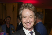 Martin Short Photos Photo