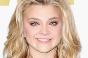 Actress Natalie Dormer attends Women In Film 2016 Crystal + Lucy Awards Presented by Max Mara and BMW at The Beverly Hilton on June 15, 2016 in Beverly Hills, California.