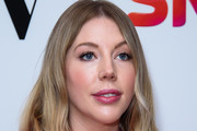 Katherine Ryan Photos Photo