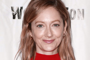 Judy Greer Photos Photo