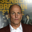 Woody Harrelson Premiere Of Sony Pictures' 'Zombieland Double Tap' - Arrivals