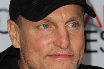 "Woody Harrelson AFI FEST 2013 Presented By Audi Screening Of ""Out Of The Furnace"" - Arrivals"