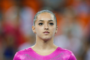 ... Larisa <b>Andreea Iordache</b> Photos Photo - World+Artistic+Gymnastics+Championships+Day+VS-4oe4-5k7s
