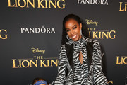 Kelly Rowland Photos Photo