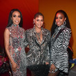 Kelly Rowland and Michelle Williams Photos