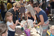 Constance Zimmer and Katie Aselton Photos Photo