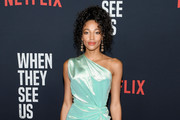 Kylie Bunbury Photos Photo