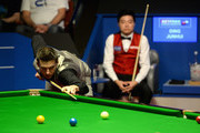World Snooker Championship - Day 17 (Final)