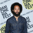Wyatt Cenac Celebs Attend the 'Tangerine' Closing Night Premiere at BAMcinemaFest 2015