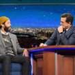 "Wyatt Cenac CBS's ""The Late Show with Stephen Colbert"" - Season Two"