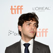 Xavier Dolan 2018 Toronto International Film Festival - 'The Death And Life Of John F. Donovan' Premiere