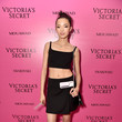Xiao Wen Ju 2017 Victoria's Secret Fashion Show In Shanghai - After Party