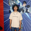Xolo Maridueña Funimation Films Presents The North American Premiere Of