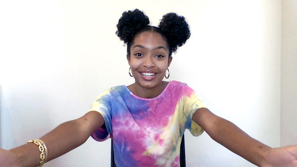 SHEIN Together Virtual Festival To Benefit The COVID – 19 Solidarity Response Fund For WHO Powered By The United Nations Foundation