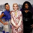 Yola The 20th Annual Americana Honors & Awards - Backstage