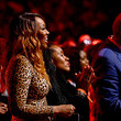 Yolanda Adams BET Super Bowl Gospel - Show