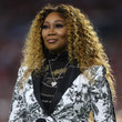 Yolanda Adams Super Bowl LIV - San Francisco 49ers v Kansas City Chiefs