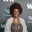 Yolonda Ross 13th Annual Women In Film Female Oscar Nominees Party - Arrivals