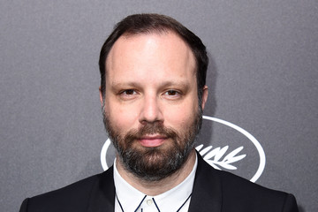 Yorgos Lanthimos Official Trophee Chopard Dinner - Photocall - The 72nd Cannes International Film Festival