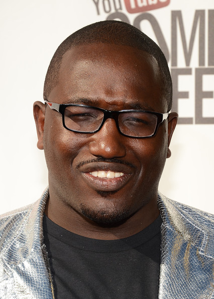 hannibal buress tour