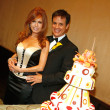 Christian LeBlanc Photos