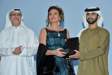 Yousra Dubai International Film Festival: Day 1