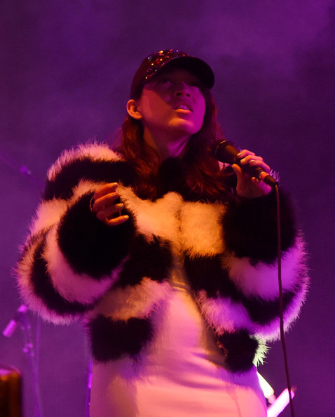 yukimi nagano dating 10 dope female artists you need to know november 1,  and she's reportedly dating twilight star,  is led by vocalist yukimi nagano.