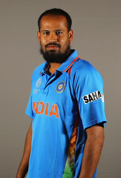 yusuf pathan pictures 2011 icc world cup india