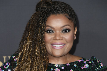 Yvette Nicole Brown 51st NAACP Image Awards - Arrivals