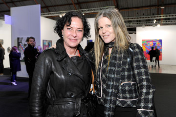 Yvonne Force Villareal ALAC Premieres 10th Anniversary Edition Opening Night