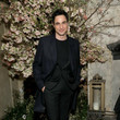 Zac Posen Net-A-Porter x Next In Fashion Launch Event