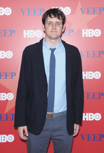 zach woods philadelphiazach woods instagram, zach woods twitter, zach woods wife, zach woods actor twitter, zach woods wiki, zach woods office, zach woods interview, zach woods the league, zach woods silicon valley, zach woods the other guys, zach woods on conan, zach woods youtube, zach woods imdb, zach woods shirtless, zach woods net worth, zach woods philadelphia, zach woods stand up, zach woods improv, zach woods veep, zach woods spy
