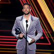 Zachary Levi The 2019 ESPYs - Show
