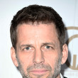 Zack Snyder 29th Annual Producers Guild Awards - Arrivals