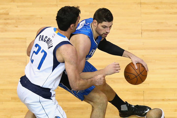 zaza pachulia magic - photo #29