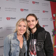Zedd 2019 iHeartRadio Wango Tango Presented By The JUVÉDERM® Collection Of Dermal Fillers - Backstage