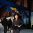 Zee James The Harder They Fall - Los Angeles Special Screening