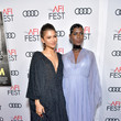 Zendaya Coleman AFI FEST 2019 Presented By Audi – 'Queen And Slim' Premiere – Red Carpet