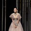 Zhang Ziyi Closing Ceremony - The 72nd Annual Cannes Film Festival
