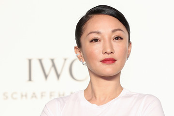 Zhou Xun IWC 2017 BJIFF: For The Love Of Cinema - Young Talents, New Tales, One Tradition