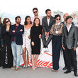 Zita Hanrot 'Talents Adami' Photocall -  The 72nd Annual Cannes Film Festival