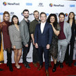 """Zoe Chao """"Sell By"""" - NewFest Film Festival Opening Night"""