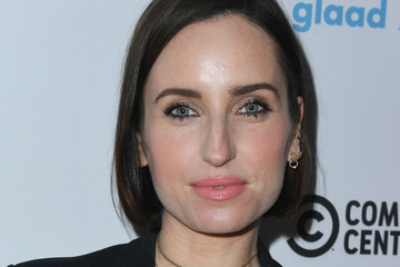 Zoe Lister Jones Telethon For America