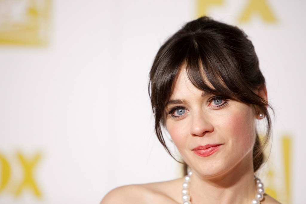 zooey deschanel dating history zimbio How much is zooey deschanel worth in 2018  love history: jamie linden,  net worth, salary, houses, cars + is she married, dating or gay husband, boyfriend.